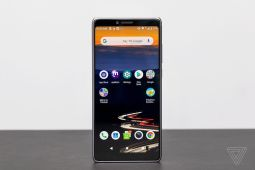 YOU CAN GET A GOOD QUALITY PHONE FOR LESS THAN $200 NOW
