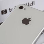 10 chiếc điện thoại có tầm quan trọng đặc biệt của thập niên 2010