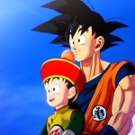 How to Capture Energetic Fishes for Turtle Sub-story in Dragon ball Z: Kakarot