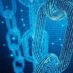 Blockchain with Unlimited Scalability: Is It Possible?