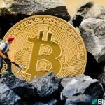 Bitcoin Mining Roundup: BTC Regains 100 Exahash, Miners Close Shop, Pre-Halving Shake-Up