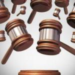 Class Action Lawsuits Lodged against Binance, BitMex, Tron and More (UPDATED)