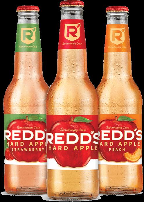 Redd's Apple Ale Sugar Content : redd's, apple, sugar, content, Redd's, Apple