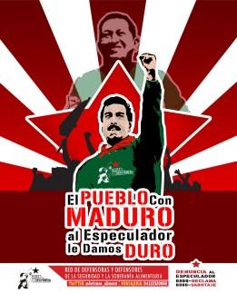 maduro_reddssa-1