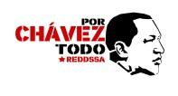 por Chávez todo