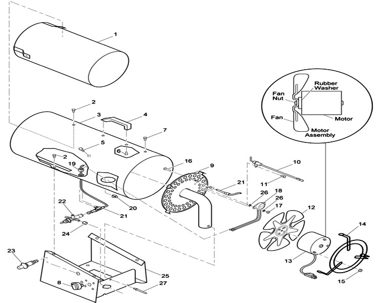 wiring m610 sony diagram harness serial cdx 3539766
