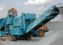 stone-crusher-machine-in-india