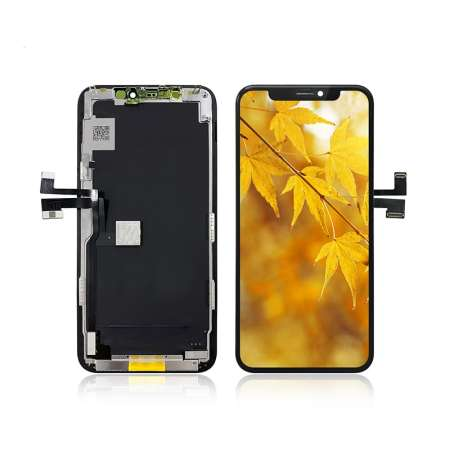 IPhone 11 Pro Lcd Skærm (Incell)