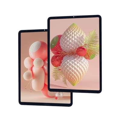 iPad Pro 11 (1.Gen) (2018) Komplet Touch og Lcd Skærm (Oem Kvalitet)