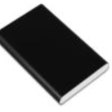 Hard Drive Box 2.5 inch USB2.0 EN-2515