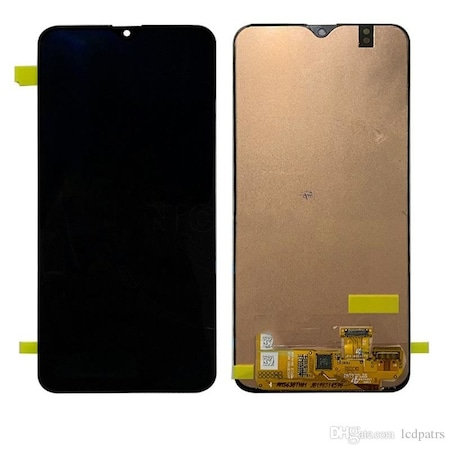 Samsung A20e Lcd Skærm