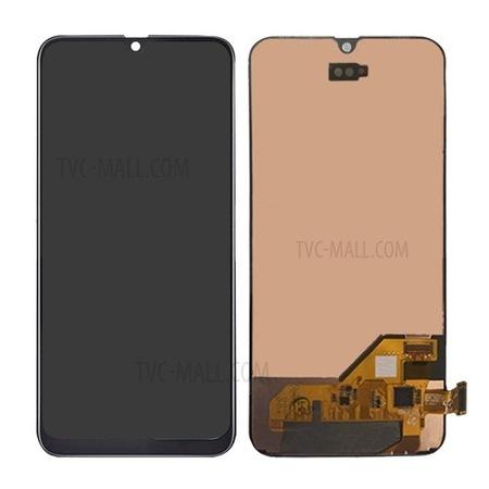 Samsung A40 Lcd Skærm