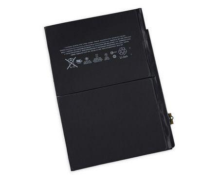 iPad Air 2  Batteri - Original kapacitet