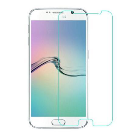 Samsung J7 Skærmbeskyttelse