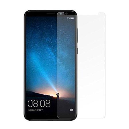 Huawei Mate 10 Lite Skærmbeskyttelse
