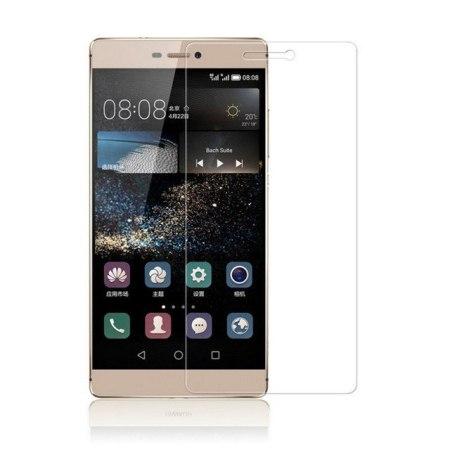 Huawei Mate 7 Skærmbeskyttelse