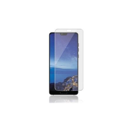 Huawei Mate 20 Pro Skærmbeskyttelse