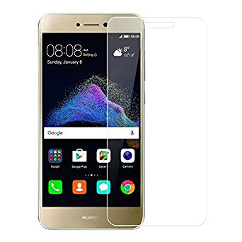 Huawei P9 Lite Skærmbeskyttelse