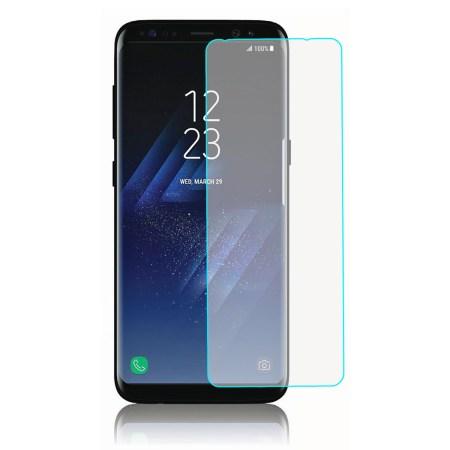 Samsung S9 Skærmbeskyttelse