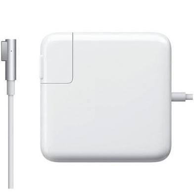 """MagSafe  85W MacBook Pro med 15"""" og 17"""""""