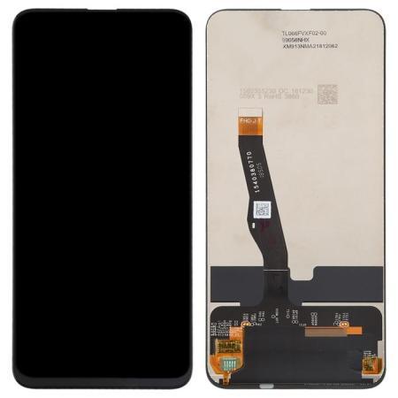 Huawei P Smart Z / Y9 Prime 2019/ Y9s Oem Lcd Skærm