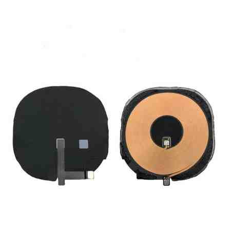 iPhone 11 - NFC Trådløs opladningsspole