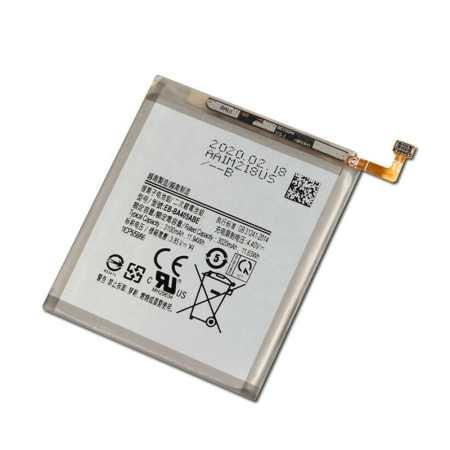 Samsung Galaxy A70 Batteri