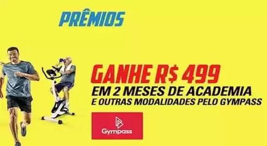 Promoção #SegueoPlanoCom Centrum