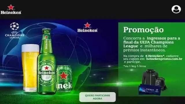 uefa 2019 premios
