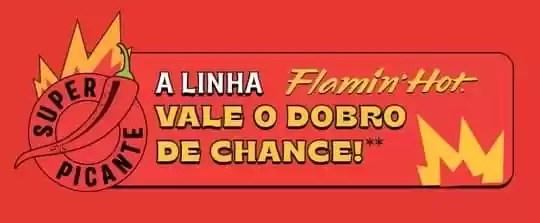 Promoção Elma Chips O Verão Mais Hot de Todos os Tempos - Rede da Promoção