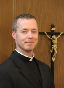 Pr. Michael Frese