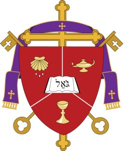 coat of arms modified3
