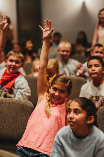 vbs16_dayone-186