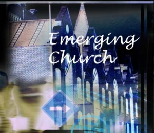 Emergent Church
