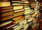 4000 Books