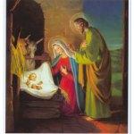 Christmas Carol Confusion