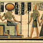 Pagan Prophecies of Christ