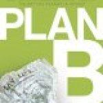 Plan B, C, D, E…