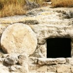 Did the Resurrection of Jesus Really Happen?