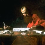 Arguments Against Inerrancy