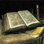 Toward a New View on Biblical Inerrancy