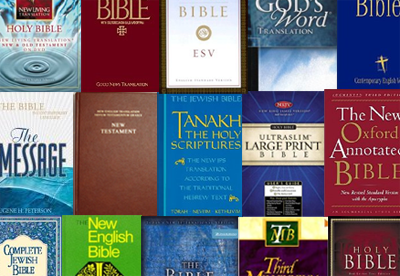 What is the Best Bible Translation?