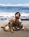 Jonah 2 – Jonah Running Into God
