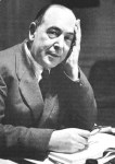 What Christmas Means to C. S. Lewis