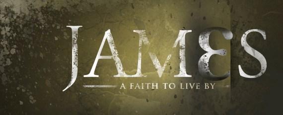 James 2 Faith Works