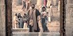 Luke 2:21-24, 39-40 – Parental Preparation for Ministry