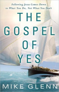 Gospel of Yes