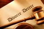 Is Divorce the Unforgivable Sin?