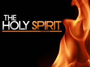 Cursing the Holy Spirit