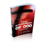 Atonement of God